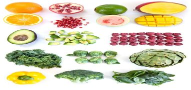 Muscle-Building-Vegetables-you-need-to-be-Eating-1
