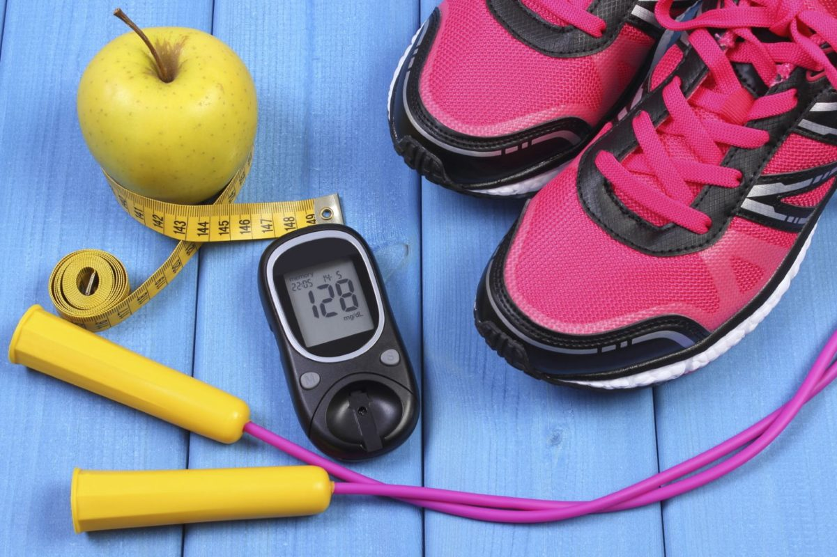 exercise-diabetes