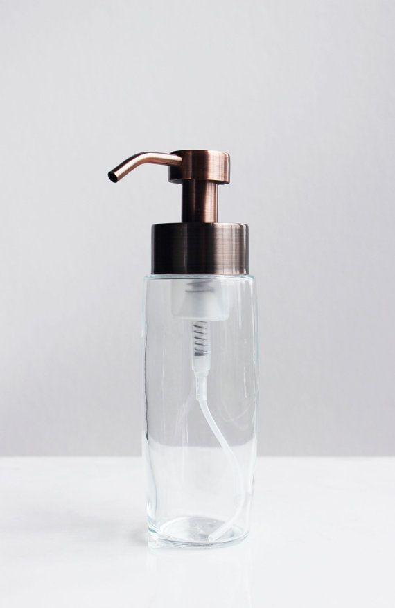 soap-dispenser