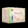 Immuno_Jadi_Box_1