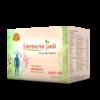 Immuno_Jadi_Box_2